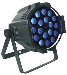 Штатив для светодиодных прожекторов 2х50Вт ЭРА Б0029129