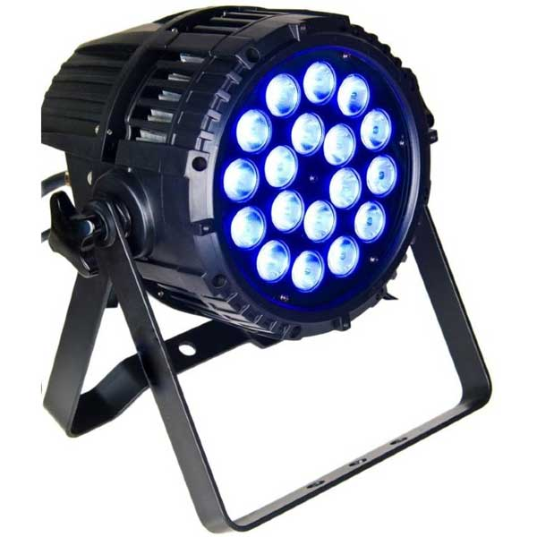ArchiPar183-54W x-light.ru