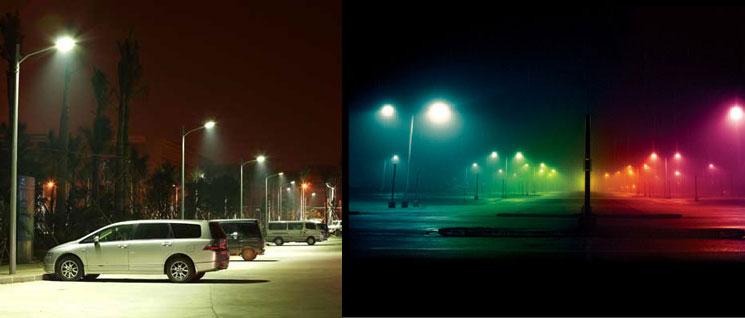 Купить в Туле светодиодные лампы и светильники освещения
