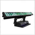 IMG-Light - LWW144W - Tricolor wall washer 48x3W RGB