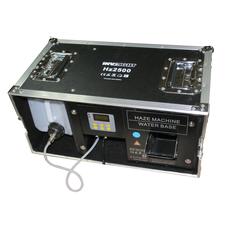 флекс радио 3000 инструкция